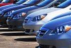 قانون المرور الجديد والسيارات القديمة