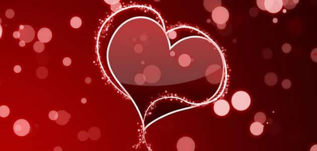 كلام عن الحب والعشق بجنون