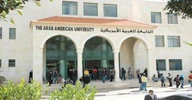 كليات الجامعة الأمريكية في مصر