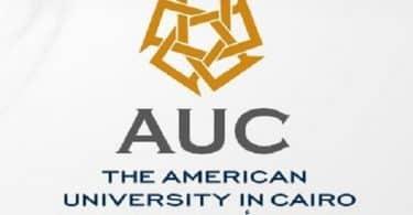 كورسات الجامعة الامريكية في مصر
