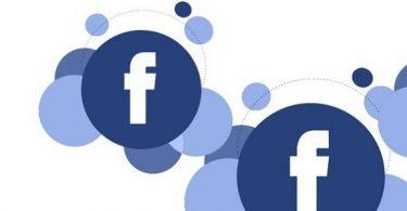 كيفية اضافة موقع ويب لصفحة الفيس بوك