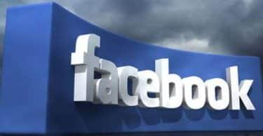 كيفية عمل رابط لصفحة على الفيس بوك
