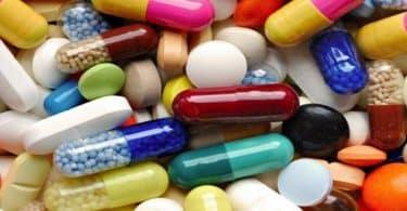 مدة علاج الوسواس القهري بالأدوية
