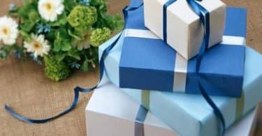 معايدات عيد ميلاد قصيرة وجميلة