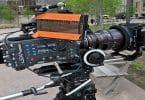 من هو مخترع الكاميرا السينمائية؟