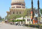 نادي جزيرة الورد بالقاهرة