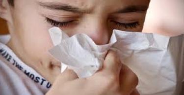 اعراض التهاب الجبوب الانفية المزمن