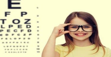 اسعار عدسات النظارات الطبية في مصر