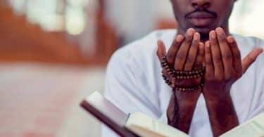 أجمل وأروع دعاء إلى الله مكتوب