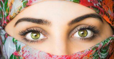 أسماء بنات العرب في الجاهلية