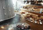 أفضل مولات دبي الرخيصة