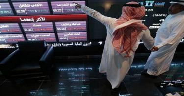 أنواع الشركات المساهمة في السعودية