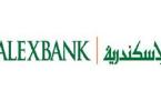 الإنترنت البنكى في بنك الإسكندرية