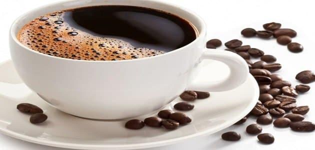 القهوة في المنام للعزباء