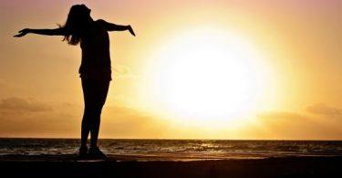المرأة المجهولة في المنام للمتزوجة