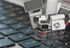 تخصص إدارة أعمال وتجارة إلكترونية