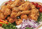 تفسير الدجاج المقلي في المنام