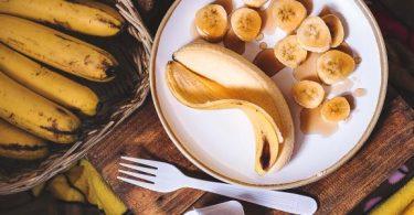 تفسير الموز في المنام للمتزوجة