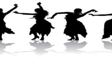 تفسير حلم الرقص للعزباء