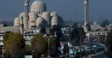 تفسير حلم السفر إلى العراق في المنام
