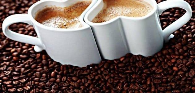تفسير حلم القهوة لابن سيرين