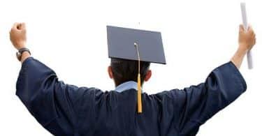 تفسير حلم النجاح في الامتحان