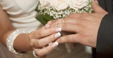 تفسير حلم حضور زواج مجهول للعزباء
