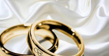 تفسير حلم زواج خطيبي السابق