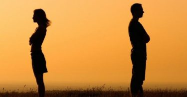 تفسير حلم غضب الزوجة من زوجها