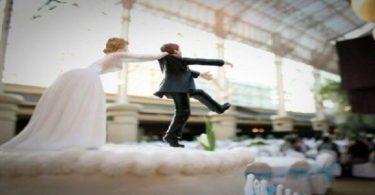 تفسير حلم هروب الزوج من زوجته