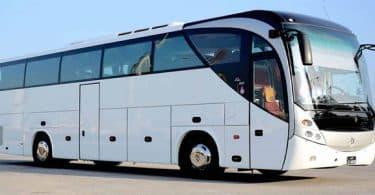 تفسير رؤية الباص في المنام للعزباء
