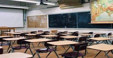 تفسير رؤية المدرسة في المنام للعزباء