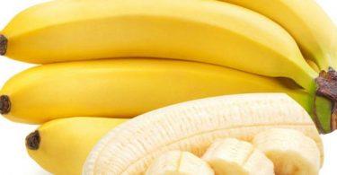 تفسير رؤية الموز في المنام للعزباء