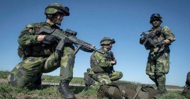 تفسير رؤية ضابط جيش في المنام