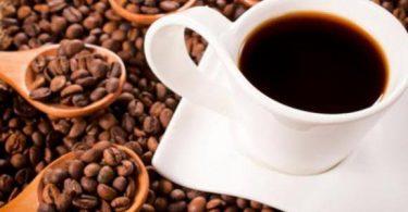تفسير رؤية عمل القهوة في المنام