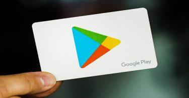 حل مشكلة توقف متجرGoogle play بسرعة