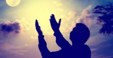 دعاء الضيق والهم والحزن | 30 دعاء للتخلص من الضيق