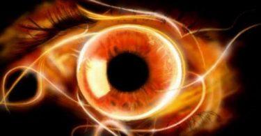 دعاء تحصين النفس والاهل من العين والحسد