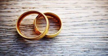 دعاء تعجيل الزواج والرزق