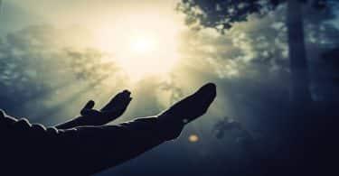 دعاء تفريج الهم وقضاء الدين