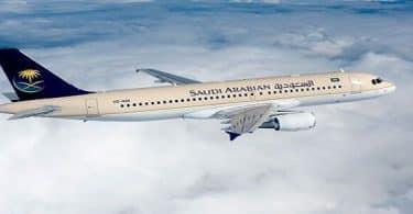 شركات الطيران السعودية الداخلية