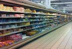 شركات المواد الغذائية بالعاشر من رمضان