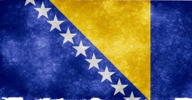 عاصمة البوسنة والهرسك ؟