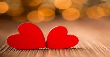 عبارات رومانسية جداً من القلب