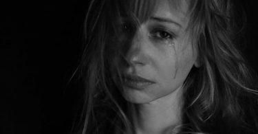 ما هو تفسير حلم الاغتصاب ؟