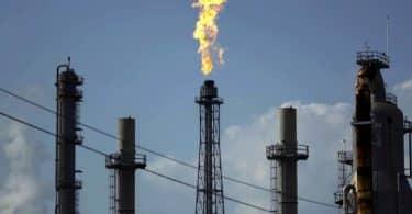 ما هي خصائص الغاز الطبيعي ؟