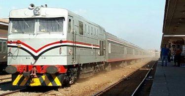 ما هي مواعيد قطارات الزقازيق القاهرة