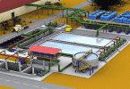 محطة معالجة مياه الصرف الصحي pdf