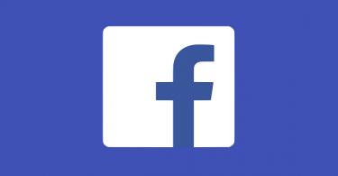 منشورات فيس بوك مكتوبة