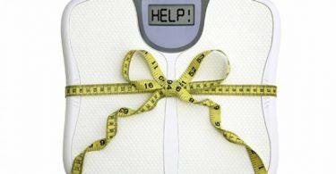 وصفات لزيادة الوزن بسرعة في 15 يوما